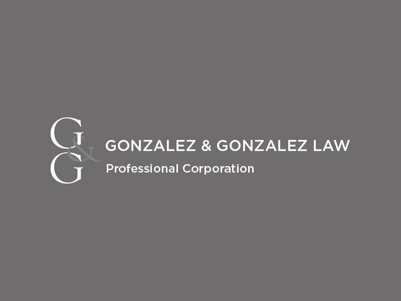 Cuestiones legales para empezar un negocio