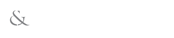 Gonzalez Law