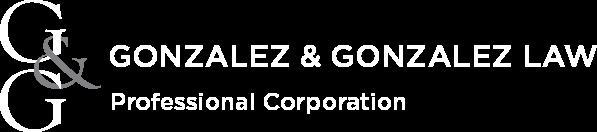 Gonzalez Law
